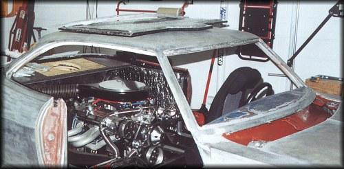 Door Jam Insulation Strips : Norris crown corv page
