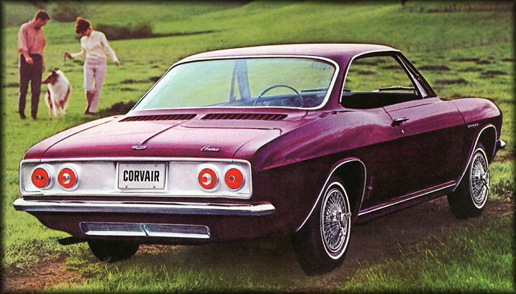 50 Of The Coolest And Probably The Best Trucks And Suvs Ever Made further 1965 C2 Corvette additionally 1968 DODGE SUPER BEE 2 DOOR COUPE 130783 further Interior In The 1966 Ford Mustang Convertible Is  plete furthermore 1968 Chevelle Malibu Station Wagon. on 1966 chevy engine colors